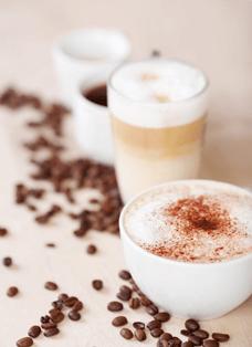 美味しいコーヒー豆の通販ショッピングサイトです。